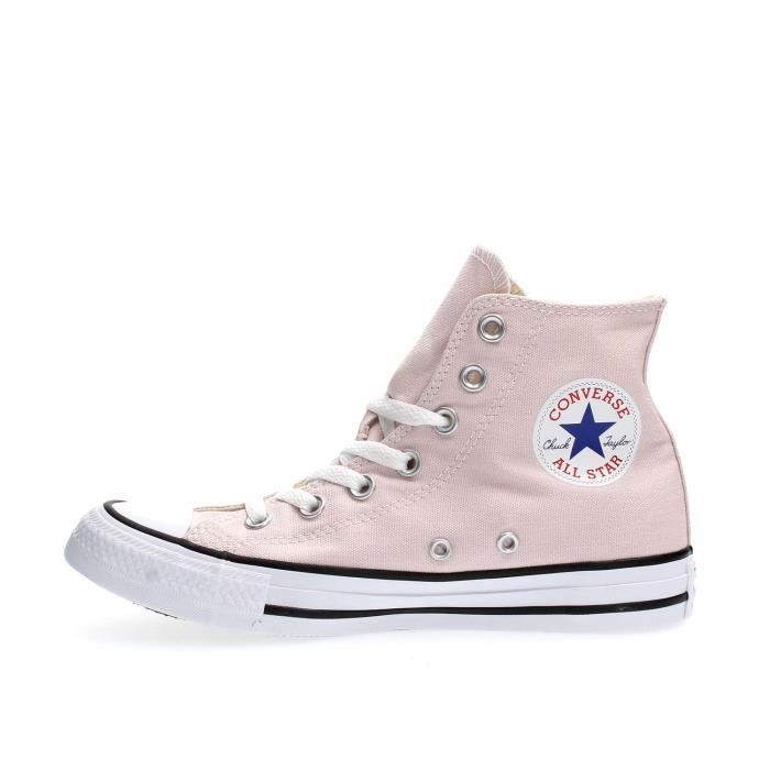 ROSE CONVERSE Unisexe SNEAKERS SNEAKERS 39 CONVERSE w1vnqqUS
