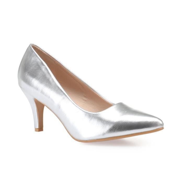 Chaussure femme taille 43 - Achat   Vente pas cher 5afd91f902f3