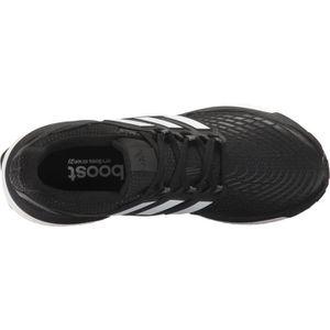 best loved 4ac5f 8aa5a ... CHAUSSURES DE RUNNING Adidas chaussures de course pour femmes bb3458  ene ...