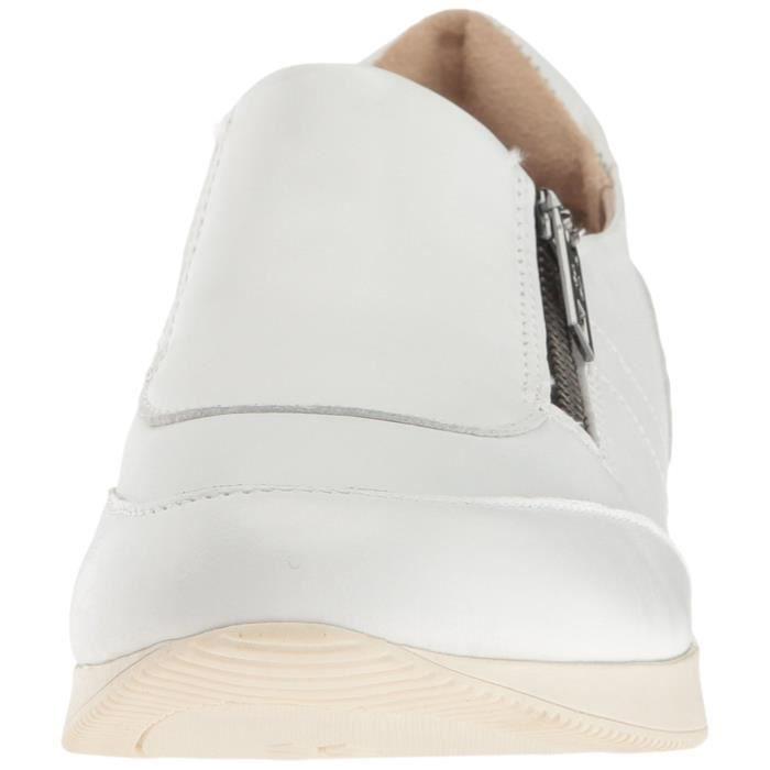Femmes Naturalizer Chaussures De Sport A La Mode