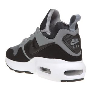 brand new 7ffb0 7e8a3 ... BASKET NIKE Baskets Air Max Prime Chaussures Homme ...