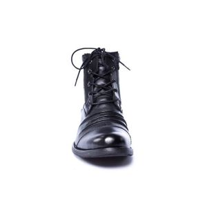 KDOPA BOOTS BOOTS MANCHESTER MANCHESTER qvwS6p