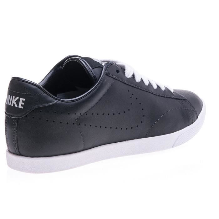 Nike Chaussures Nike Lea Racquette Wmns Chaussures Nike Chaussures Lea Racquette Wmns YZIqWR