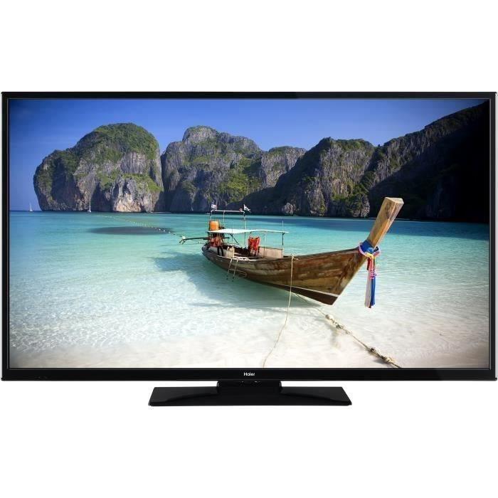 HAIER LDF50V500S TV LED FULL HD 127 cm (50