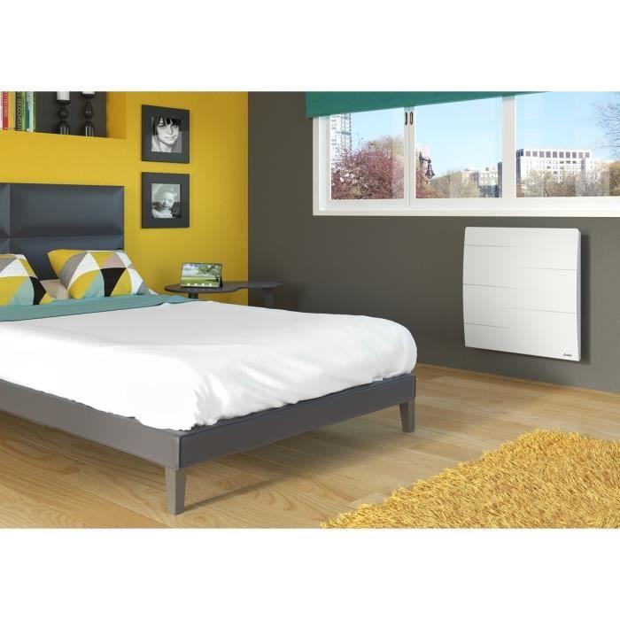 radiateur fonte prix radiateur fonte page 10. Black Bedroom Furniture Sets. Home Design Ideas