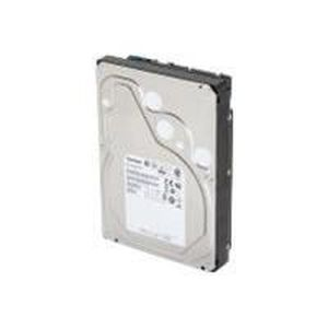 DISQUE DUR INTERNE TOSHIBA Disque Dur - 3 To - 7200 RPM - SATA 6Gbit/