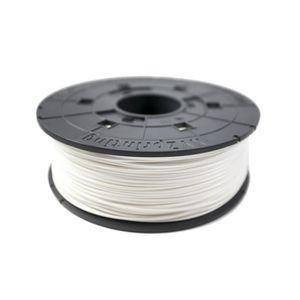 FIL POUR IMPRIMANTE 3D XYZ Printing Consommable 3D Filaments ABS Da Vinci