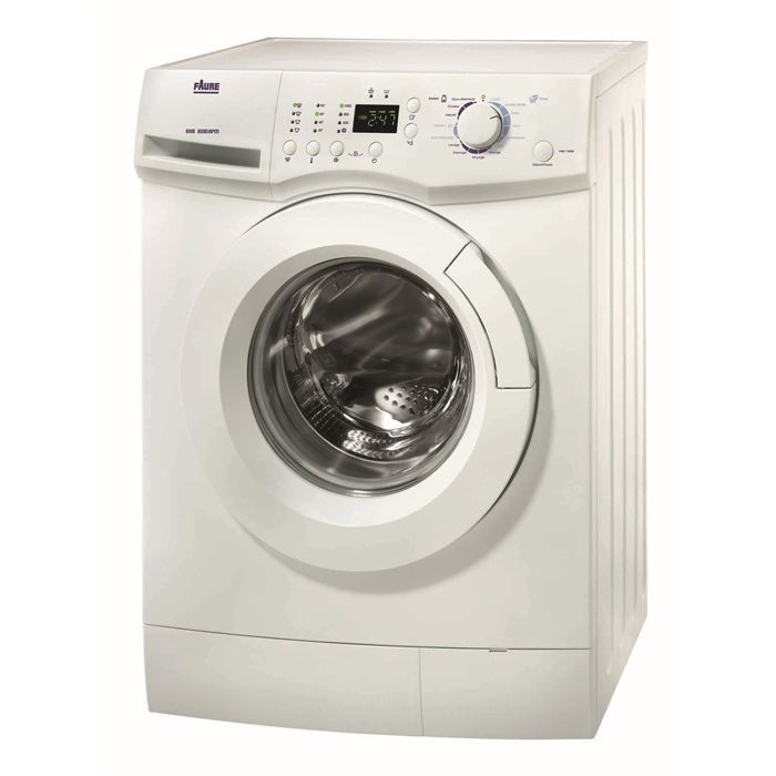 Indesit 1200 washing Machine Manual