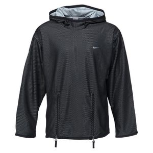 competitive price 3cf60 f1684 NIKE Sweat Col Rond Homme