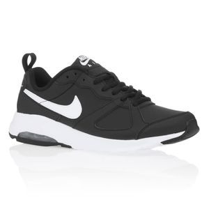 nike baskets air max muse ltr homme daffaire