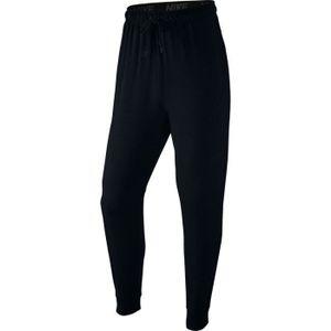 Combi Pas Homme Vente Pantalon Achat Cher j5RAL4