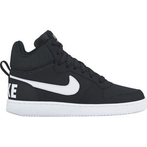 BASKET NIKE Baskets Court Borough Mid Chaussures Homme