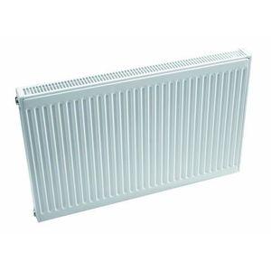 accessoires climatisation achat vente accessoires climatisation pas cher cdiscount. Black Bedroom Furniture Sets. Home Design Ideas