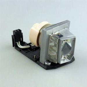 Lampe vidéoprojecteur BL-FU190E-SP.8VC01GC01 Lampe De Projecteur De Rech