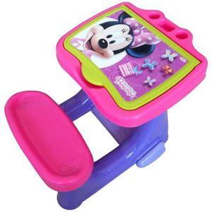 bureau pupitre enfant achat vente jeux et jouets pas chers. Black Bedroom Furniture Sets. Home Design Ideas