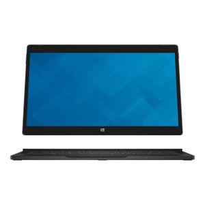 ORDINATEUR PORTABLE Dell Latitude 7275 - Tablette - avec clavier détac