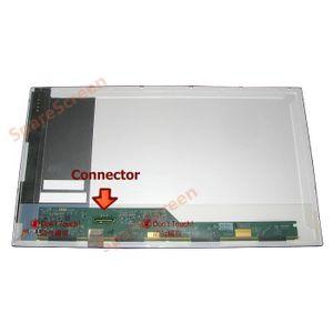 DALLE D'ÉCRAN Samsung LTN140AT27-301 LTN140AT27-401 LCD d'origin