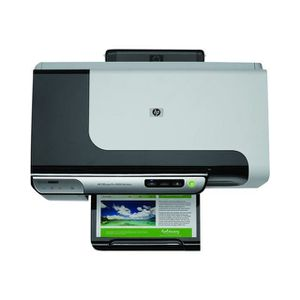 IMPRIMANTE Imprimante encre couleur OfficeJet Pro 8000
