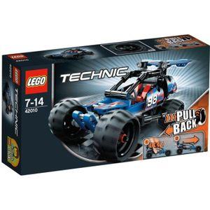 flash lego achat vente jeux et jouets pas chers. Black Bedroom Furniture Sets. Home Design Ideas