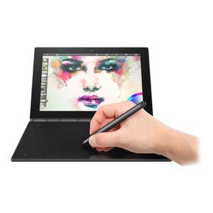 ORDINATEUR PORTABLE Lenovo YOGA Book ZA15 Tablette conception inclinab