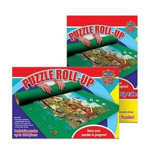 TAPIS PUZZLE Tapis de puzzle 200 à 1000 pièces