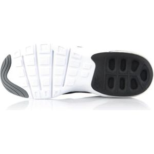 BASKET Chaussures Nike Air Max Siren Print Wmns