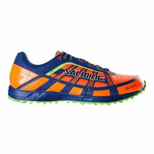 Achat Trail Salming Trail Salming Chaussures Trail Vente Achat Chaussures Vente Chaussures CTcHCFqa