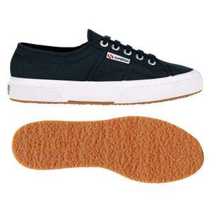 BASKET Superga 2750 COTU CLASSIC - La chaussures unisexe