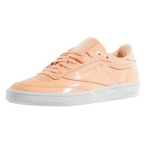 Femmes Cm9053 Gymnastique Chaussures Reebok 7k6xK