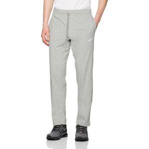 SURVÊTEMENT Nike Sport - jogging flexible Lang Pantalons Panta a44336940eb7e