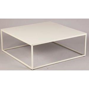 Achat Table Basse Beige Vente Cher Laque Pas kXiOwPZuT