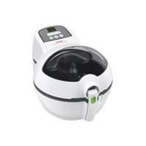 FRITEUSE ELECTRIQUE Tefal - FZ7510 - Actifry Snacking 1 kg