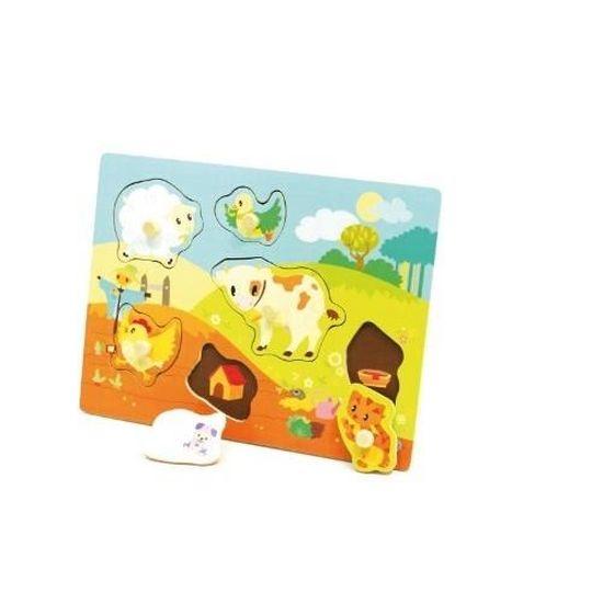 RAVENSBURGER 1000 Puzzle Pieces Disney Coco Saisissez votre moment Puzzle Toy 15