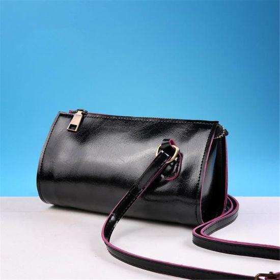En à Supérieure Luxe Main Chaine Designer Femmes Sac Qualité Haut Cuir Sacs De x6wvaEn