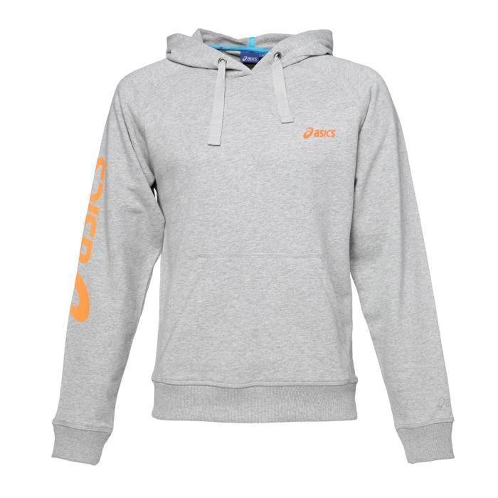 Nike Flyknit Air Max 2015 Chaussure de Running Pas Cher Pour Homme Total OrangeNoir Volt Fireberry 620469 801 1703211156 Boutique de Nike Baskets