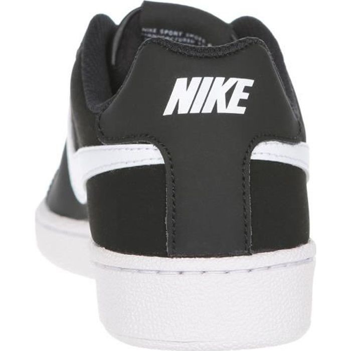 NIKE Baskets Court Royale Chaussures Femme