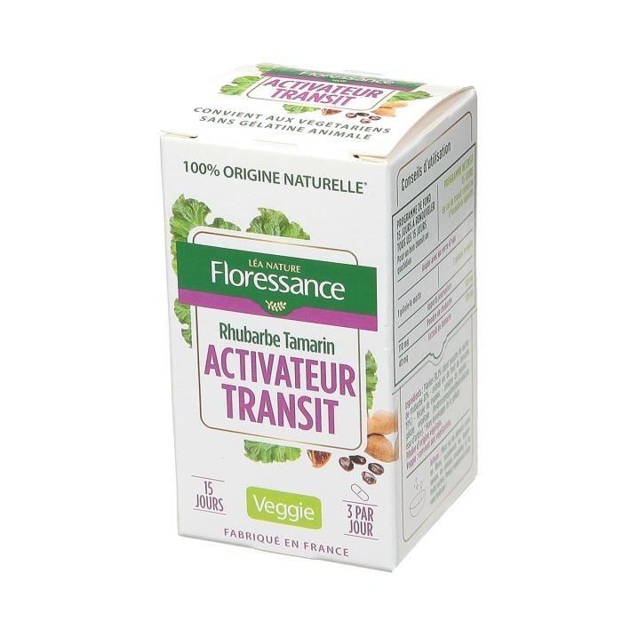 pack dietetique inkospor