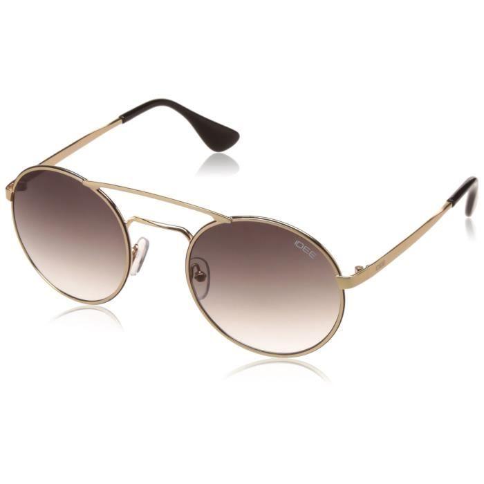 HELD lunettes de soleil verres verspiegel Noir Noir VGYPTryS