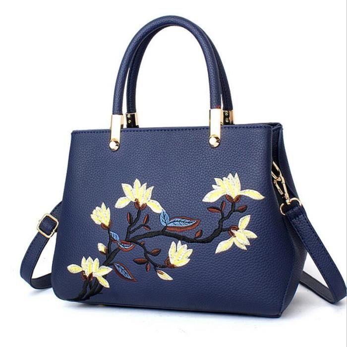 sac cuir sac à main De Luxe Femmes Sacs Designer sac bandouliere cuir femme Sac Marque De Luxe Femme Cuir Sac De Luxe Les Plus Vendu