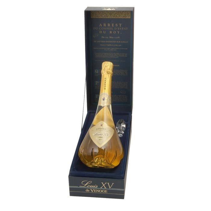 Stunning Champagne Louis Xv Images - Joshkrajcik.us - joshkrajcik.us
