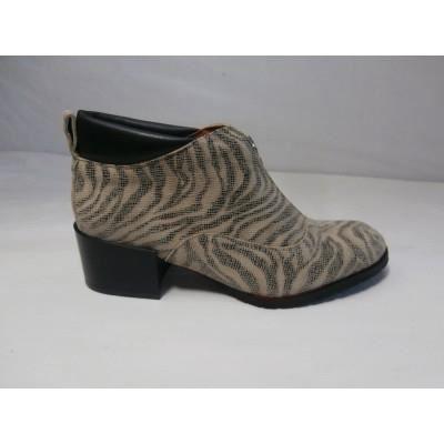 boots bottines libre comme l'air padou