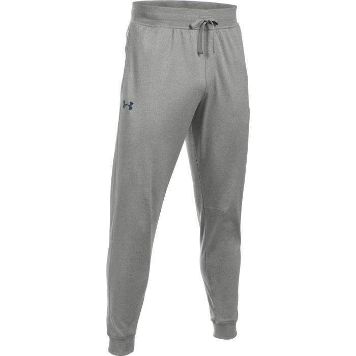 10101f70e7ad Pantalon de survêtement Under Armour Sportsyle Jogger - 1272412-082 ...