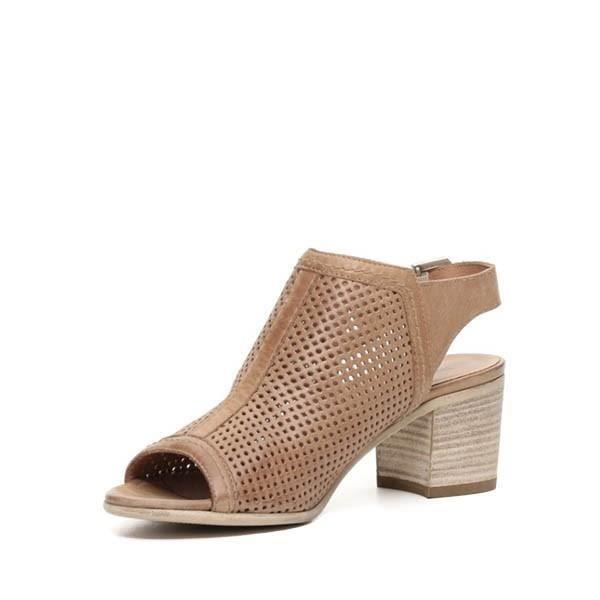 Sandale - Nu-Pieds - NERO GIARDINI P17771D Wu9rJRr