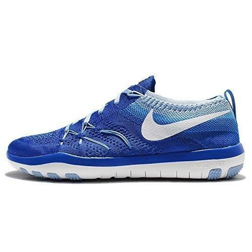 Nike Transformation Chaussures Flyknit formation WC24U