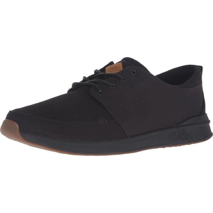Low Rover 41 Wlg5z Mode Sneaker Taille HdwdqTB