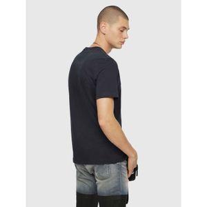 Vêtements Homme Diesel - Achat   Vente Diesel pas cher - Soldes  dès ... 6c7f07341a0b
