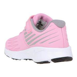 Chaussures Fille Achat Vente Chaussures Fille pas cher