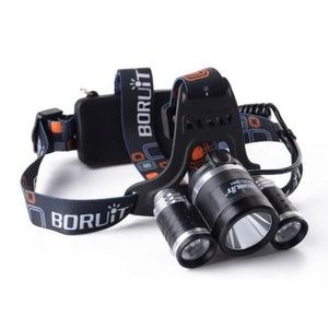Achat Vente Pas Frontale Lampe Smuzpv Running dBCxoWre