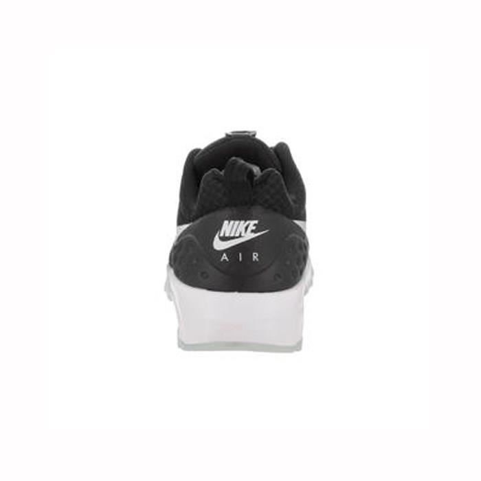 NIKE Baskets Running Air Max 16 Chaussures Homme