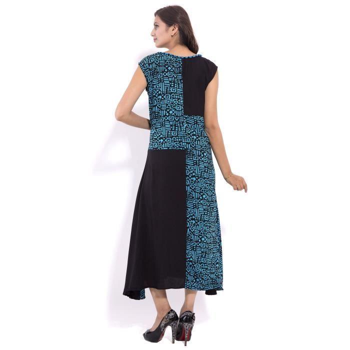 robe adorable Vêtements Taille de 46 UFQ9I Rayonne loisirs Goodwill dames 7xOA4UqwXX